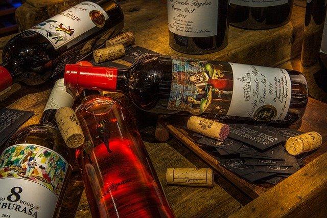 láhve vína.jpg