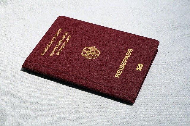 cestovní pas.jpg