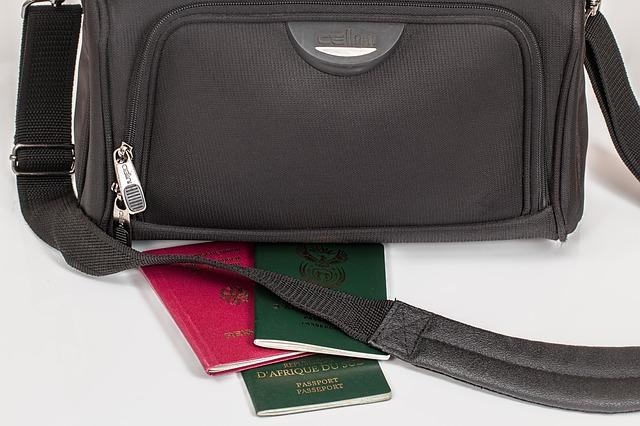 cestovní taška a pasy.jpg