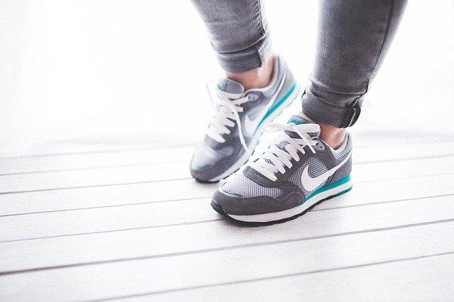 pohodlná obuv.jpg